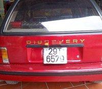 Cần bán Kia CD5 năm sản xuất 2003 còn mới