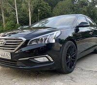 Cần bán xe Hyundai Sonata 2015, nhập khẩu nguyên chiếc
