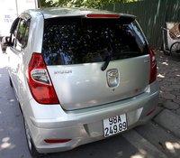 Cần bán xe Hyundai Grand i10 sx 2012 đăng ký 2013 xe nhập khẩu 1.2