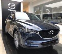 Mazda CX-5 819 triệu- Trả trước 234 triệu- thuế giảm- vay nhanh