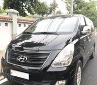 Cần bán xe Hyundai Grand Starex đăng ký 2016, ít sử dụng, giá tốt 660 triệu đồng