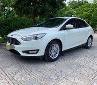 Bán gấp xe Ford Focus Ecoboost xe đẹp đi giữ gìn