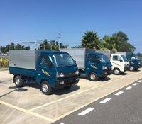 Xe tải nhỏ 500kg thế hệ mới