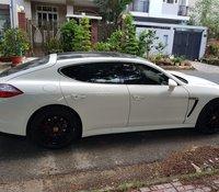 Bán ô tô Porsche Panamera S đời 2009, chính chủ giá chỉ 1 tỷ 500 triệu đồng