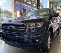 Ford Ranger 2020, đủ phiên bản, giá cạnh tranh mọi miền tổ quốc, hỗ trợ vay 85%