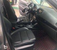 Bán Mazda CX 5 đời 2015 số tự động, máy 2.0