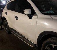Cần bán Mazda CX 5 năm 2019, màu trắng, 780tr