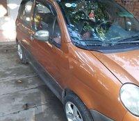 Bán Daewoo Matiz sản xuất năm 2005