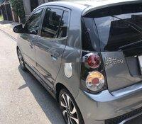 Xe Kia Morning sản xuất 2011, giá chỉ 185 triệu