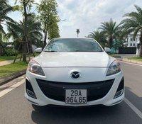 Bán Mazda 3 1.6AT đời 2010, xe nhập còn mới