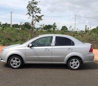 Cần bán lại xe Chevrolet Aveo sản xuất 2014 còn mới, 230tr