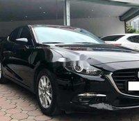 Bán ô tô Mazda 3 1.5 AT sản xuất năm 2018 còn mới, giá chỉ 625 triệu