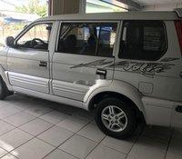 Cần bán Mitsubishi Jolie đời 2003 còn mới, giá chỉ 128 triệu