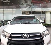 Cần bán Toyota Innova đời 2020, màu trắng, 741tr