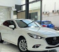 Cần bán lại xe Mazda 3 năm 2019 còn mới, giá 658tr