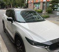 Mazda CX5 2.5 AWD full đồ chơi 1 chủ Hà Nội