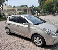Cần bán xe Hyundai i20 2011, xe nhập còn mới, 279 triệu