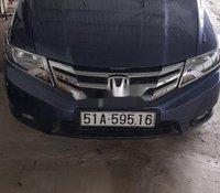 Bán Honda City sản xuất năm 2013 còn mới
