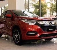 Bán Honda HR-V đời 2020, màu đỏ, nhập khẩu Thái Lan, giá 871tr