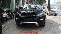 Cần bán xe LandRover Evoque phiên bản 2016