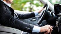 5 lưu ý giúp bạn lái xe thoải mái nhất