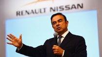 Renault-Nissan tuyên bố có thể 'sống tốt' mà không cần thêm đối tác