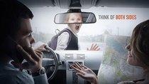 Những điều bạn tuyệt đối nên tránh khi lái xe