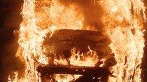 10 cách phòng tránh cháy xe trong những ngày nắng nóng