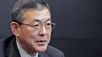"""Subaru kêu gọi nâng cao """"giá trị thương hiệu 'để bù đắp chi phí"""
