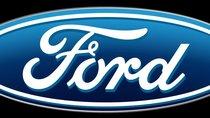 Ford tham vọng hiện đại hoá trung tâm nghiên cứu và kỹ thuật