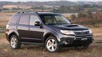 Quảng cáo mới nhất của Subaru Forester khiến người xem xúc động