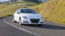 Điểm danh 10 mẫu xe không tạo được dấu ấn trên thị trường