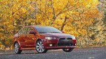 Mitsubishi tìm kiếm đối tác sản xuất cho sản phẩm mới