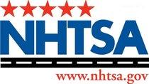 NHTSA lên kế hoạch tăng cường hiệu quả của việc kiểm tra độ an toàn của ô tô