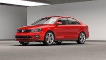 Volkswagen ra mắt Jetta GLI 2016