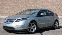 GM tái sử dụng ắc quy cũ trên các mẫu xe mới?