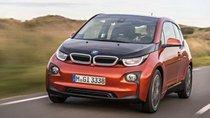 BMW sẽ giới thiệu xe chạy pin nhiên liệu vào năm 2020