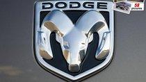 Loạt xe 'anh em' của Dodge đồng loạt 'dội bom' quảng cáo