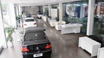 Tháng 5/2015, thị trường ô tô Việt Nam tiêu thụ gần 18.000 xe