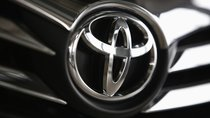 Toyota đầu tư 126 triệu USD vào cơ sở tại Michigan