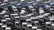 General Motors tập trung phát triển xe tải cỡ trung tại thị trường Mỹ