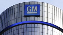 General Motors giảm lượng sản xuất Chevrolet Sonic và Buick Verano