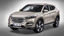 Hyundai xây dựng thương hiệu SUV hạng sang như thế nào?