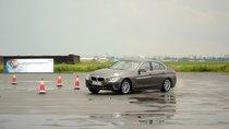 Hướng dẫn kiểm tra và sử dụng phanh xe ô tô an toàn