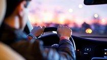 Những lưu ý giúp tài xế Việt tránh phiền toái khi lái xe