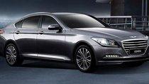 Sau 18 tháng ra mắt, Hyundai Genesis thế hệ 2 bán được hơn 100.000 xe