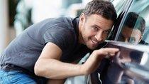 3 lý do khiến xe ô tô nhanh hỏng