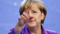 Đức tăng cường hỗ trợ phát triển xe điện