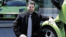Nhà thiết kế kỳ cựu Donckerwolke của Volkswagen được mời về Hyundai