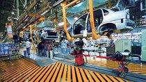 Cuộc chiến giá cả tại Trung Quốc sẽ lây lan sang các thương hiệu nội địa
